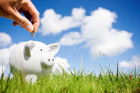 20140813-save-money
