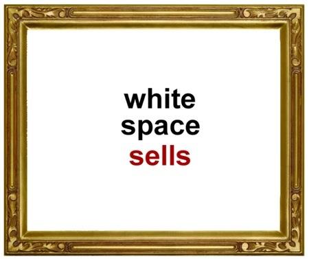 20140813-white-space