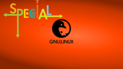20150614-special-linux
