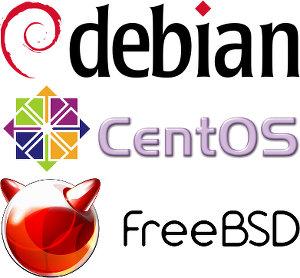 20150810-debian-centos-freebsd