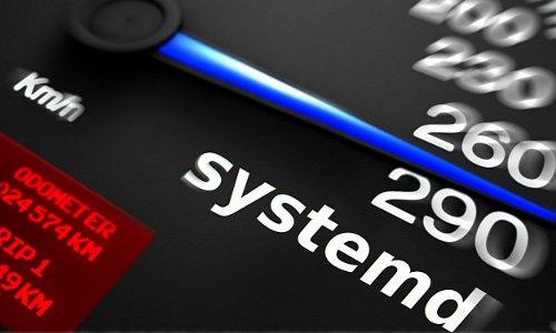 20150825-systemd